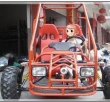 供应云南沙滩车越野摩托车跑车卡丁车