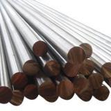 供应不锈钢热轧棒热轧中厚板1.4429不锈钢 冷轧不锈钢