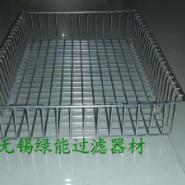 金属网筐图片