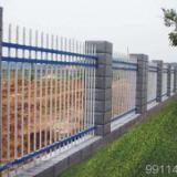供应石家庄锌钢阳台护栏锌合金栅栏
