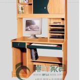 供应东莞东坑HC10001-1米电脑书桌HC100011米电脑书桌