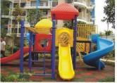 供应广东珠海幼儿园玩具-幼儿园玩具设备-幼儿园玩具设备-儿童玩具批发