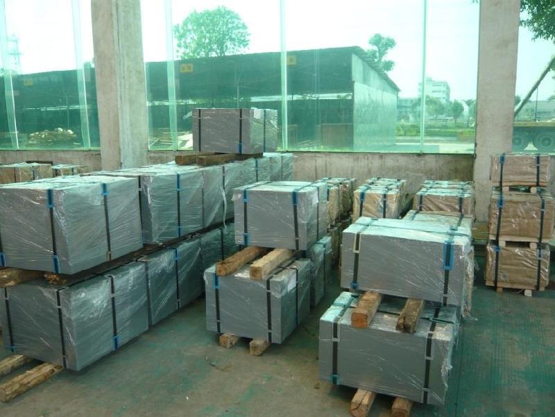 佛山冷轧板生产厂家/广州冷轧板生产厂家/深圳冷轧板生产厂家