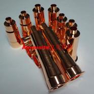 汽车空调管化学抛光剂图片