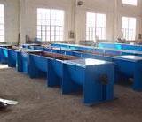 供应LS型螺旋机/螺旋输送机/斗提机、链式输送机、星型卸料器、插板阀