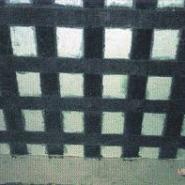 呼和浩特碳纤维板加固施工图片