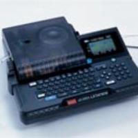 供应专业打印套管的线号机