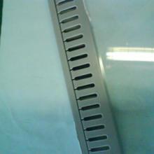供应广东出口型PVC线槽塑料线槽线槽价