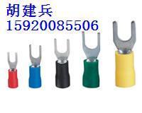 深圳供应铜端子,铜鼻子,JG铜线耳(图)