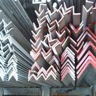 山东淄博316不锈钢角钢厂家 深圳不锈钢角钢质量重量批发