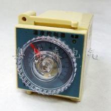 供应奥博森WSK-SH温湿度控制器
