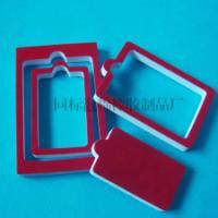 海绵包装盒回力胶护盒垫