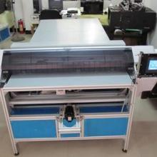 供应个性化万能打印机