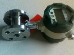 供应智能涡轮流量计/液晶显示涡轮流量图片