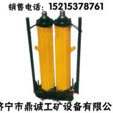 供应YT4-6A液压推溜器YT46A液压推溜器批发