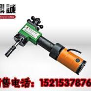 ISY28T型管子坡口机/内胀式坡口机图片