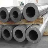 供应吕梁热轧钢管