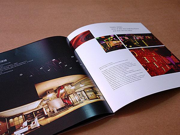 设计印刷图片/设计印刷样板图 (1)