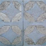 供应青石板批发、青石石材、青石板、青石鱼籽料、大青石、青石鱼籽石、青石