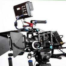 供应5d2套件摄像套件