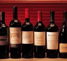 供应澳洲红酒进口报关费用多少批发