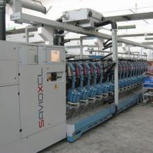 供应旧络筒机进口流程,络筒机进口流程
