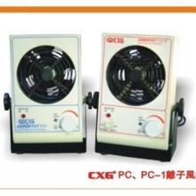 供应防静电产品离子风机PC风机离子吹尘机卧式离子风机生产供应商