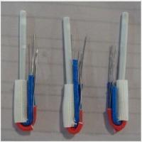 供应焊台发热芯 热风焊台发热芯 拔放台发热芯 A1321发热芯
