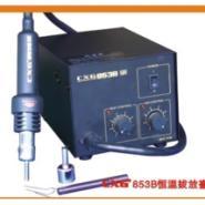 国产高品质焊台图片