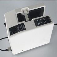 供应A2000保护膜切割机 A2000胶纸切割机