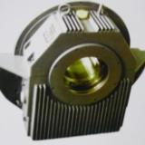 重庆巴氏合金电机轴瓦修理技术