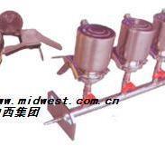 六联不锈钢溶液过滤器/薄膜过滤器图片