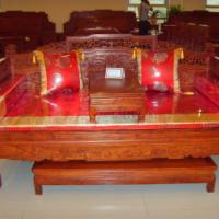 供应东营古典红木家具