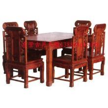 供应中式装饰中式家具