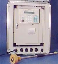 供应X76CTM-P便携式水压测试仪图片