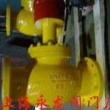 供应常开式紧急切断阀,上海常开式紧急切断阀