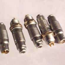 供应汽汽车连接器金属外壳北京激光精密焊接无缝焊接加工批发