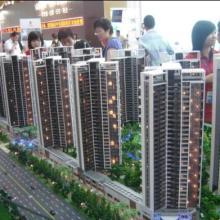 供应清远建筑模型规划图 清远建筑模型规划图价格 清远建筑模型规划图设计报价 清远建筑模型规划图设计价格