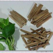供应批发天然沉檀木熏香木木材原材料批发