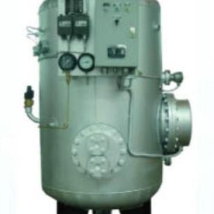 ZDR系列电蒸汽加热热水柜图片