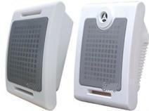 供应壁挂音箱生产厂家,壁挂音箱价格,壁挂音箱批发供应商图片