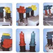 福州市变压器接线柱安全护罩价格图片