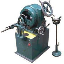供应电动切管套丝机厂家图片