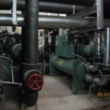 供应冰水机专用环保制冷剂