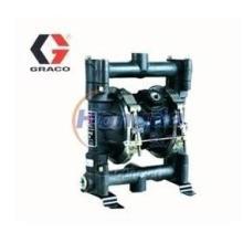 供应美国GRACO716气动双隔膜泵浦美国GRACO716泵浦图片