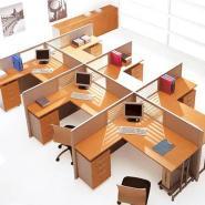 家具定做公司电脑椅定做老板椅图片