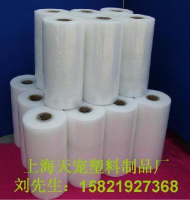 PVC贴体膜图片/PVC贴体膜样板图 (3)