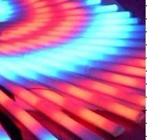 供应LED灯带灯条批发