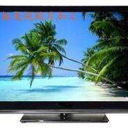2011火热3D平板电视smt加图片