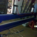供应广东化纤布接布机广东化纤布接布机厂家广东化纤布接布机价格